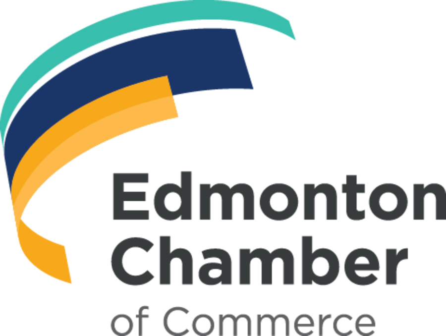 ServiceMaster of Edmonton Long Time Member of the Edmonton Chamber of Commerce